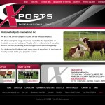 Xports International Inc.