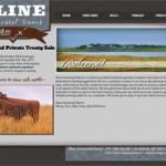 Kline Simmental Ranch