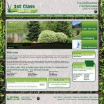 blog_1st_class_lawn_care