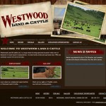 Westwood Land & Cattle