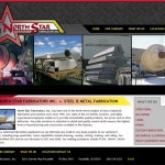 North Star Fabricators, Inc.
