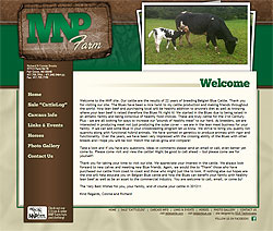 MNP Farms