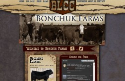 Bonchuck Farms