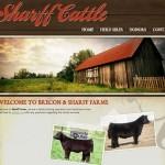 Sharff Farms