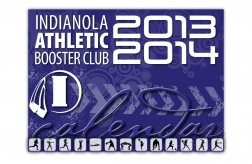 indianola_athletic_booster_club_calendar_specialty
