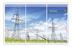 the_energy_group_display