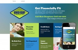 Pro-Fit Financial
