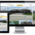 Responsive-Design_3screens