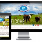 Apr. 2016 Design of the Month - International Beef Alliance