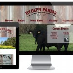 Rydeen Farms